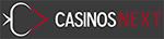 nl.casinosnext.com